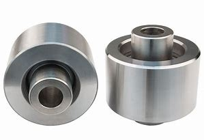 2.06 Inch | 52.324 Millimeter x 3.056 Inch | 77.615 Millimeter x 1.153 Inch | 29.29 Millimeter  NTN M0X5308A  Cylindrical Roller Bearings