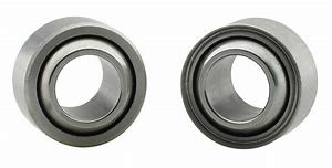 2.756 Inch | 70 Millimeter x 3.338 Inch | 84.785 Millimeter x 1.563 Inch | 39.7 Millimeter  ROLLWAY BEARING E-5214  Cylindrical Roller Bearings