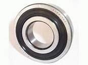 1.625 Inch | 41.275 Millimeter x 0 Inch | 0 Millimeter x 0.78 Inch | 19.812 Millimeter  TIMKEN LM501349-2  Tapered Roller Bearings
