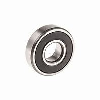 0 Inch | 0 Millimeter x 7.75 Inch | 196.85 Millimeter x 2.93 Inch | 74.422 Millimeter  TIMKEN HM821511D-2  Tapered Roller Bearings
