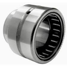 CONSOLIDATED BEARING GT-28  Thrust Ball Bearing