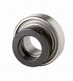 220 mm x 420 mm x 77 mm  SKF 29444 E  Thrust Roller Bearing