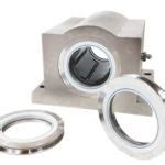 INA GS81113  Thrust Roller Bearing