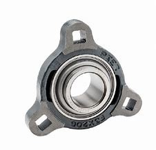 INA NX30-Z  Thrust Roller Bearing