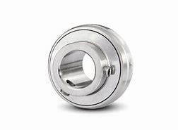 INA GS81209  Thrust Roller Bearing