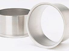 INA AS140180  Thrust Roller Bearing