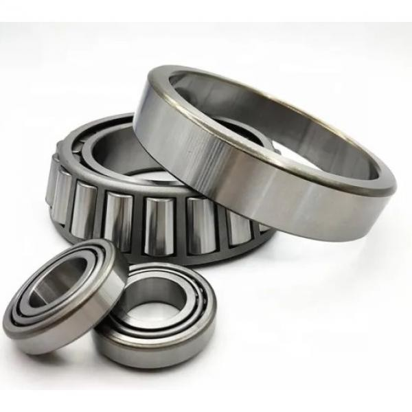 High Precision Lm8uu Linear Bearing Manufacturer with The Most Competitive Price