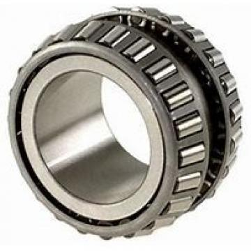 1.969 Inch | 50 Millimeter x 4.331 Inch | 110 Millimeter x 1.748 Inch | 44.4 Millimeter  GENERAL BEARING 5310  Angular Contact Ball Bearings