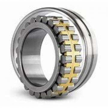 2.362 Inch | 60 Millimeter x 4.331 Inch | 110 Millimeter x 0.866 Inch | 22 Millimeter  CONSOLIDATED BEARING QJ-212 C/2  Angular Contact Ball Bearings