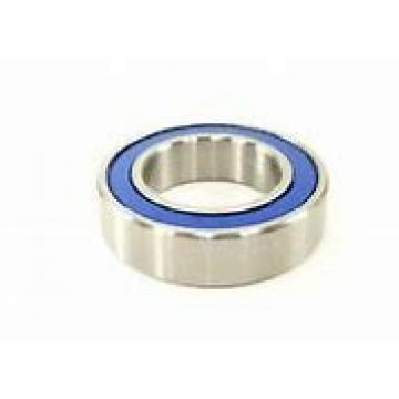 FAG 22317-E1-K-C4  Spherical Roller Bearings