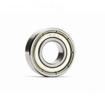 DODGE WSTU-SXR-104-NL  Take Up Unit Bearings