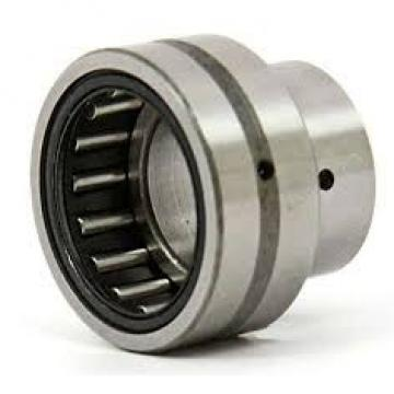 CONSOLIDATED BEARING 53311-U  Thrust Ball Bearing