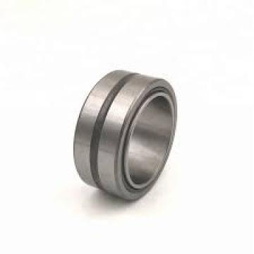 CONSOLIDATED BEARING F3-8M  Thrust Ball Bearing