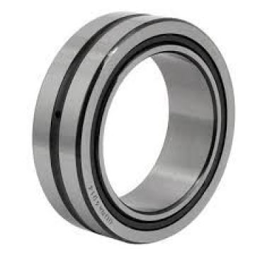 CONSOLIDATED BEARING MW-1 1/2  Thrust Ball Bearing