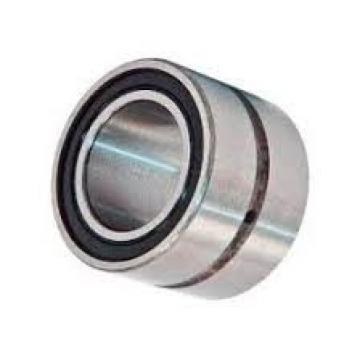 BEARINGS LIMITED D25  Thrust Ball Bearing