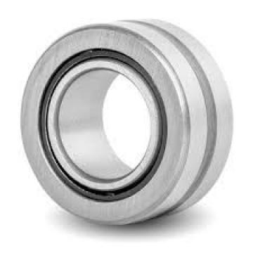 CONSOLIDATED BEARING FT-33  Thrust Ball Bearing