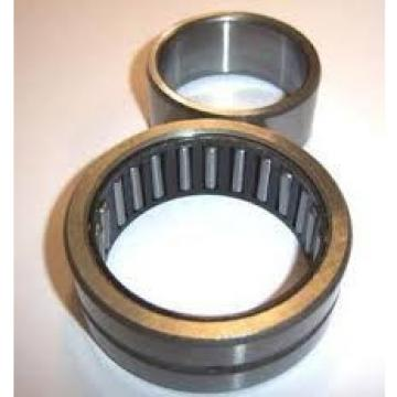 CONSOLIDATED BEARING D-2  Thrust Ball Bearing
