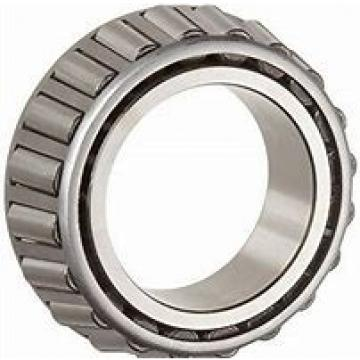 IKO GS6085  Thrust Roller Bearing