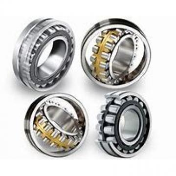 IKO GS80105  Thrust Roller Bearing