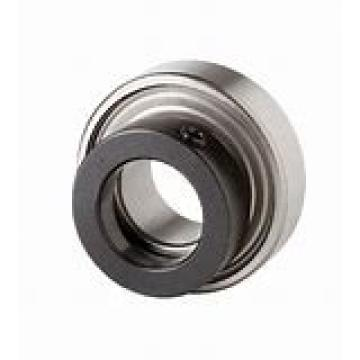 IKO GS75110  Thrust Roller Bearing