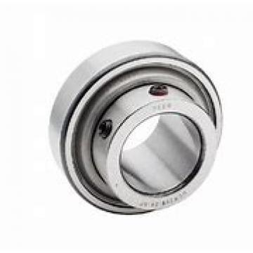 30 mm x 47 mm x 3 mm  SKF 81106 TN  Thrust Roller Bearing
