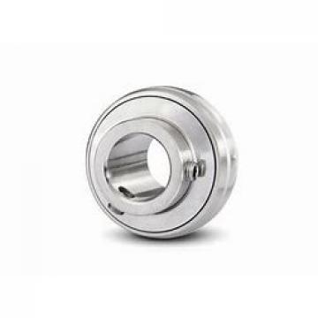 IKO AS85110  Thrust Roller Bearing